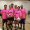 Indoor Volleyball League Garden Grove – Sports League Orange County